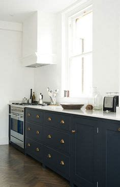 images of painted kitchen cabinets the pair navy gold design white kitchens and 7501