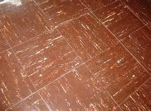 pin asbestos floor tile on pinterest