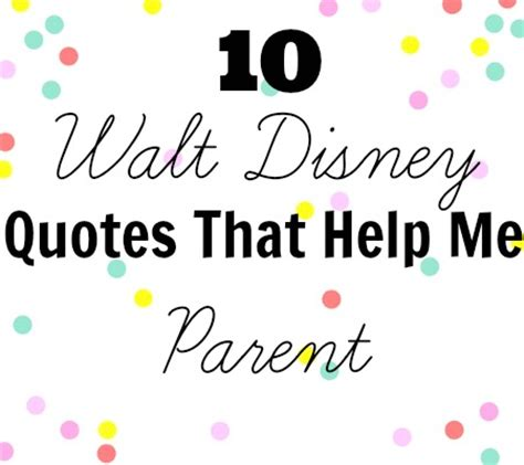 Walt Disney Quotes About Family Quotesgram. Heartbreak Love Quotes In Hindi. Summer Quotes Clothes. Christian Quotes Redemption. Christmas Vacation Randy Quaid Quotes. Short Quotes Patience. Quotes You Bring Out The Best In Me. Dr Seuss Quotes Golden Years. Juhu Beach Quotes
