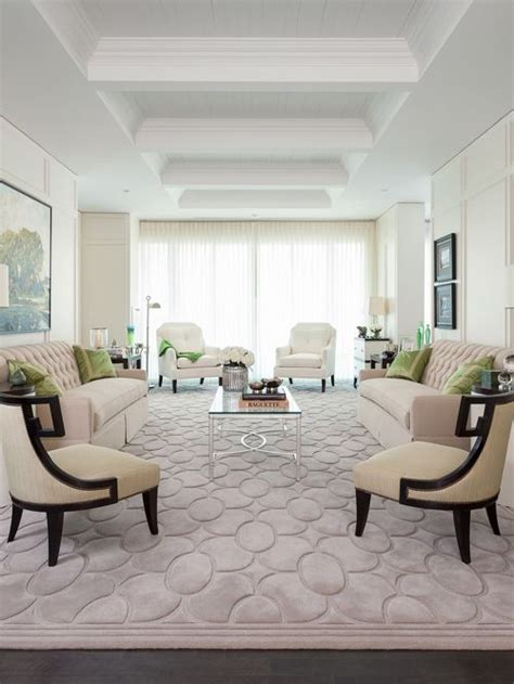 livingroom area rugs area rug living room houzz