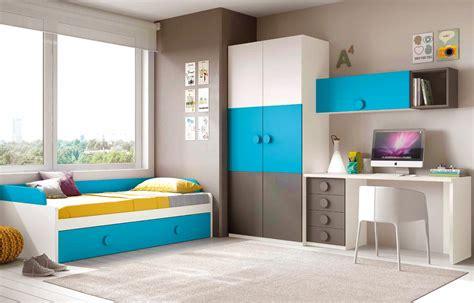 couleur pour chambre d ado couleur pour chambre ado garcon lit pour ado garcon