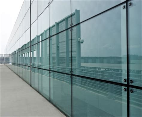 glass curtain wall windows doors and curtain wall system