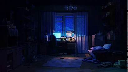 Lo Fi Mix Wallpapers Late Nights Piano