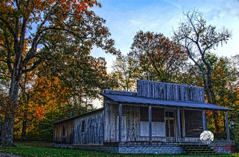 Real estate market trends in kingston springs, tn coldwell banker estimates the median home price in kingston springs is $437,450. Photo Captures by Jeffery | Abandoned Homes-Buildings ...