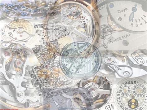 bureau suisse fonds d 39 ecran horloger