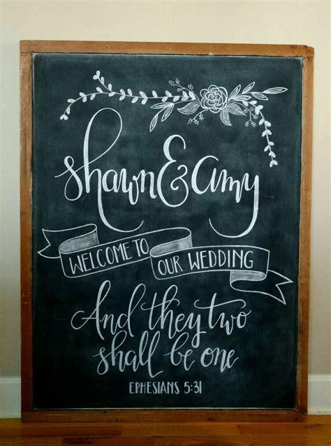 Best Chalk For Chalkboard Best 25 Wedding Chalkboard Ideas On