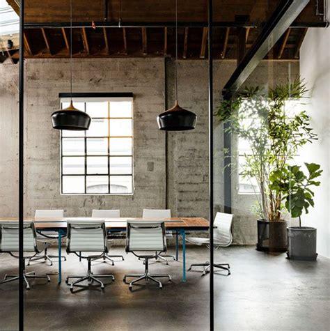 25+ best ideas about Loft office on Pinterest