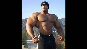 Steroid Extreme Muscles