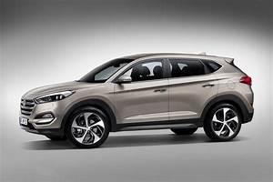 Hyundai Tucson 2016 : hyundai tucson 2015 hyundai autopareri ~ Medecine-chirurgie-esthetiques.com Avis de Voitures