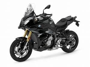 Bmw S1000 Xr : 2019 bmw s1000xr guide total motorcycle ~ Nature-et-papiers.com Idées de Décoration