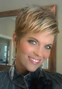 Hairstyles Razor Cuts for Fine Limp Hair