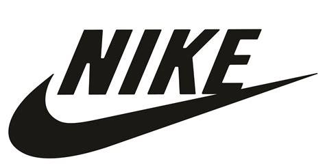 Download nike vector (svg) logo. Nike Logo Png | Free download on ClipArtMag