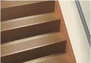 Chair Carpet Mat by Diamond Rubber Stair Treads Roppe Stair Treads