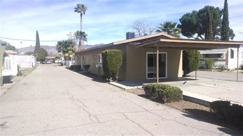 Mobile Home Parks In Hemet Ca mobile home park apartments hemet ca