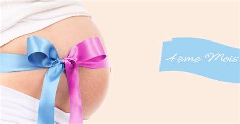 comment faire bouger bebe dans le ventre mon joli coeur les sympt 244 mes de mon 2 232 me trimestre de grossesse