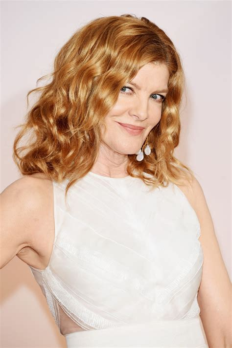 rene russo style rene russo looks stylebistro
