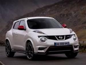 Pneu Nissan Juke : nissan juke 2010 tailles de pneus de roues de pcd de d calages et caract ristiques de ~ Maxctalentgroup.com Avis de Voitures
