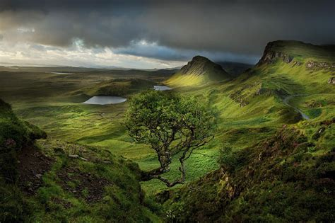 reasons  scotland     bucket list