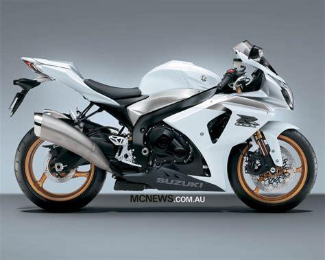 Suzuki R1000 by Bike Wallpapers Suzuki R Gsx R1000