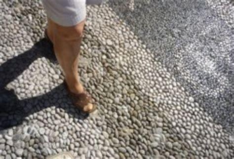 comment nettoyer le carrelage en marbre 224 strasbourg denis nantes devis pour nettoyage