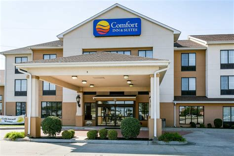 comfort inns and suites comfort inn suites in blytheville ar 72315