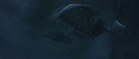 Alien Vs Predator Wallpaper Mother Ship Xenopedia Fandom Powered By Wikia