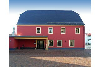 Pension & Imbiss Rotes Haus Großenhain