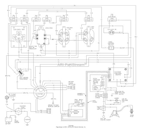 briggs and stratton power products 1019 3 7 500 exl parts diagram for wiring diagram