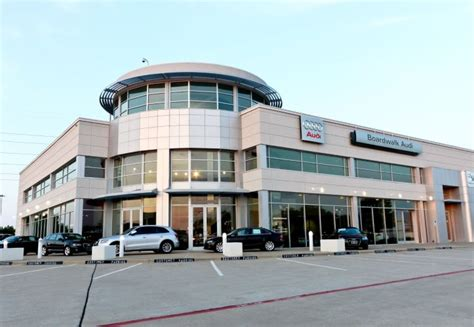audi plano by in plano tx proview