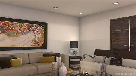 ikea living room ideas 2013 ikea living room ideas 2013