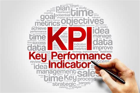 service desk key performance indicators the right vs the wrong key performance indicators youtube