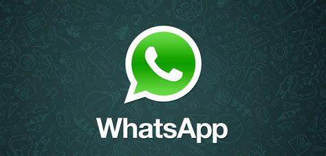 whatsapp messenger android dobreprogramy