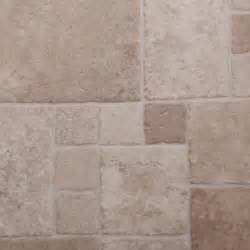 toucan 535 atlantic vinyl flooring buy beige random tile effect lino vinyl flooring