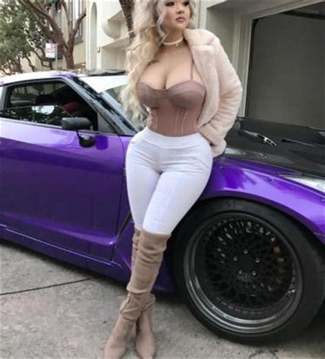 compra e venda de carros olx