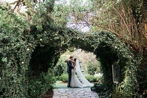 Lovely Jewish Wedding at Twin Oaks House Garden Estate in ...
