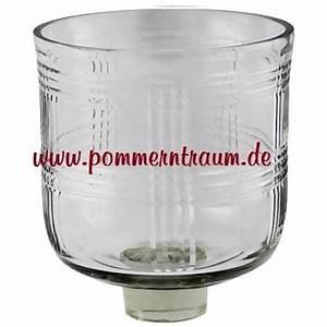 Glasaufsatz Für Kerzenleuchter : glasaufsatz f r kerzenleuchter karo mittel pommerntraum wohndekoration und gartendekoration ~ Indierocktalk.com Haus und Dekorationen