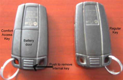 bmw   model gulf specs remote control battery
