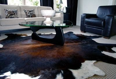 Cowhide Rug Care by 5 Tips For Cleaning And Care Of Cowhide Rugs Cowhides Direct