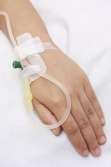 phlebitis venenentzuendung apotheken umschau