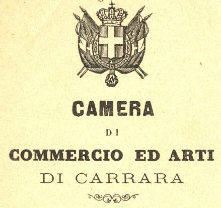 camera  commercio  massa carrara unioncamere