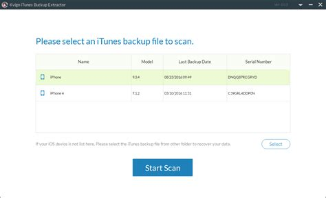 iphone backup extractor itunes backup to iso software itunes backup