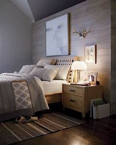 deco chambre taupe et beige 5 comment incorporer la With deco chambre couleur taupe