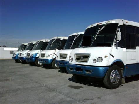 venta de camiones urbanos mercedes 2005