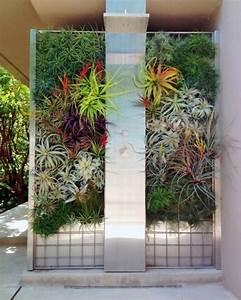 Sichtschutz Dusche Garten : sichtschutz dusche garten kunstrasen garten garten und bauen ~ Sanjose-hotels-ca.com Haus und Dekorationen