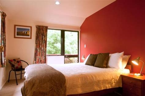Justines Bedroom by Tea And Coffee In Your Room Picture Of Justines Place