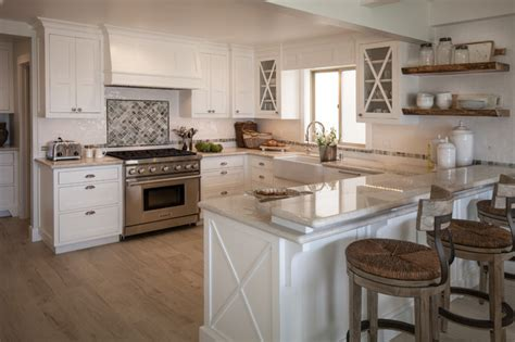 eco kitchen cabinets california cottage style kitchen los 3522