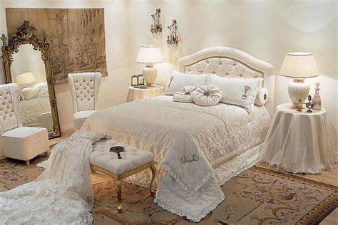 Les Belles Chambres A Coucher Chambre A Coucher 183 Et Culture Sport Et Loisir Nature