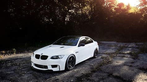 Bmw Backgrounds by Bmw M3 Wallpapers Wallpaper Cave