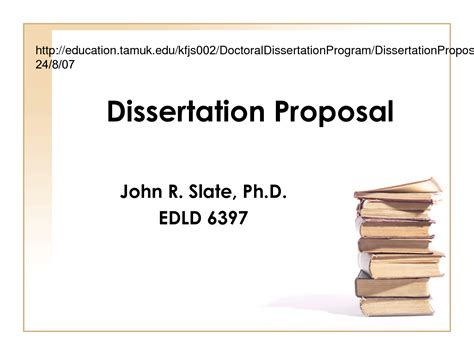 thesis proposal template ppt 10 best images of research proposal powerpoint templates