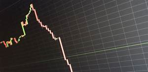 Tech Stocks Will be The Cause of the Next Stock Market Crash